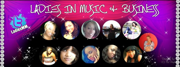 ladies in bus Banner byFB-Khyla1
