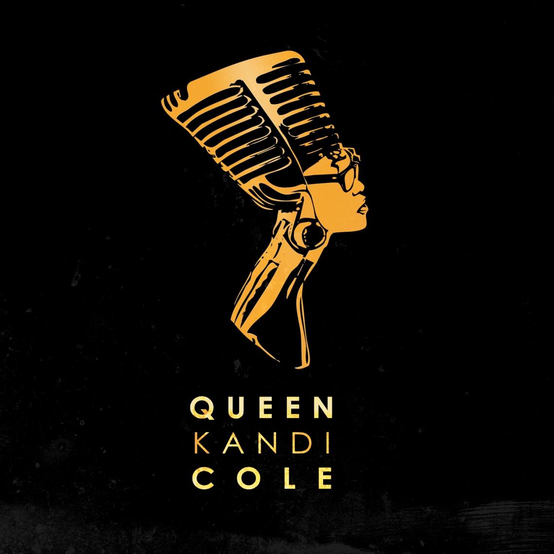 QueenKandiCole_LogoFINAL