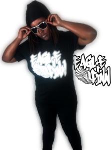 Mizz Black