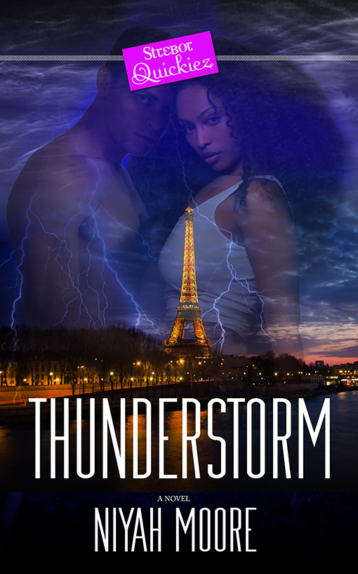 ThunderstormCovers1a