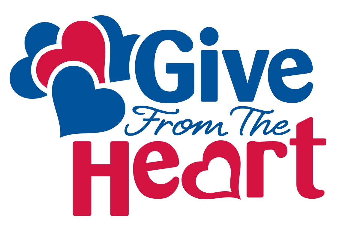 GiveFromTheHeart_Logo_FNL_2C