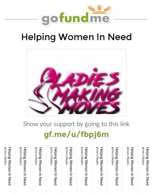 nybfrx-helping-women-in-need6982jpg